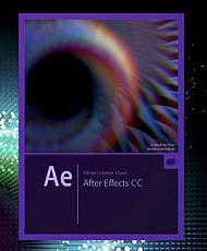 ��Ƶ�ϳ����After Effects CC 2014�¹���