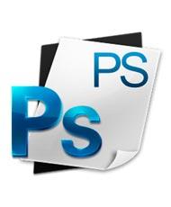 Adobe Photoshop CC更新 优化3D打印支持